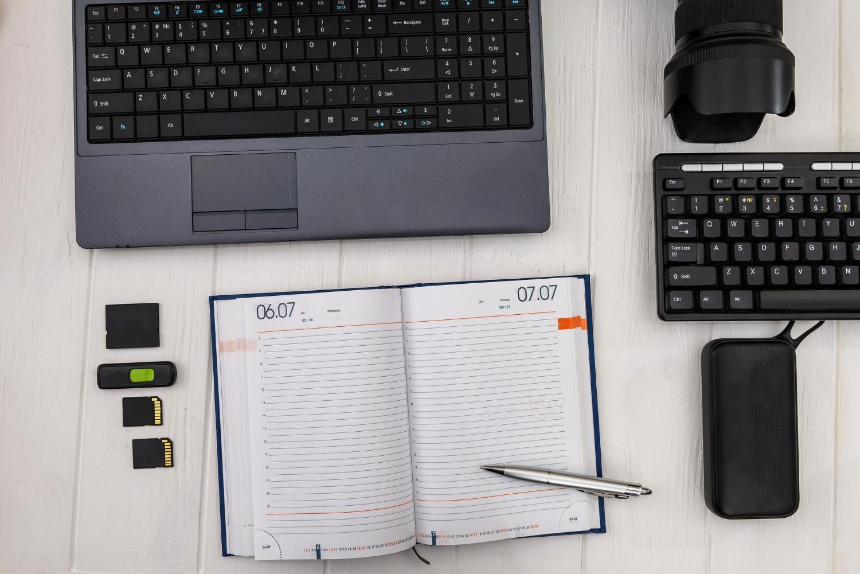 HP ProBook 450 G8 – często nabywana wersja