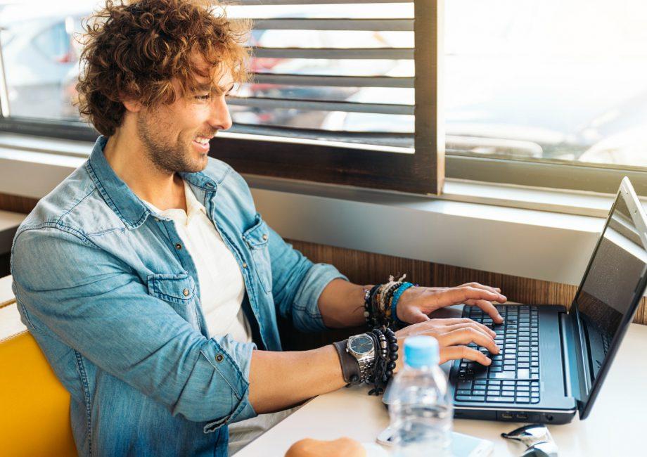 Lenovo ThinkPad T15 Gen 2 – znane rozwiązania w nowoczesnym wydaniu